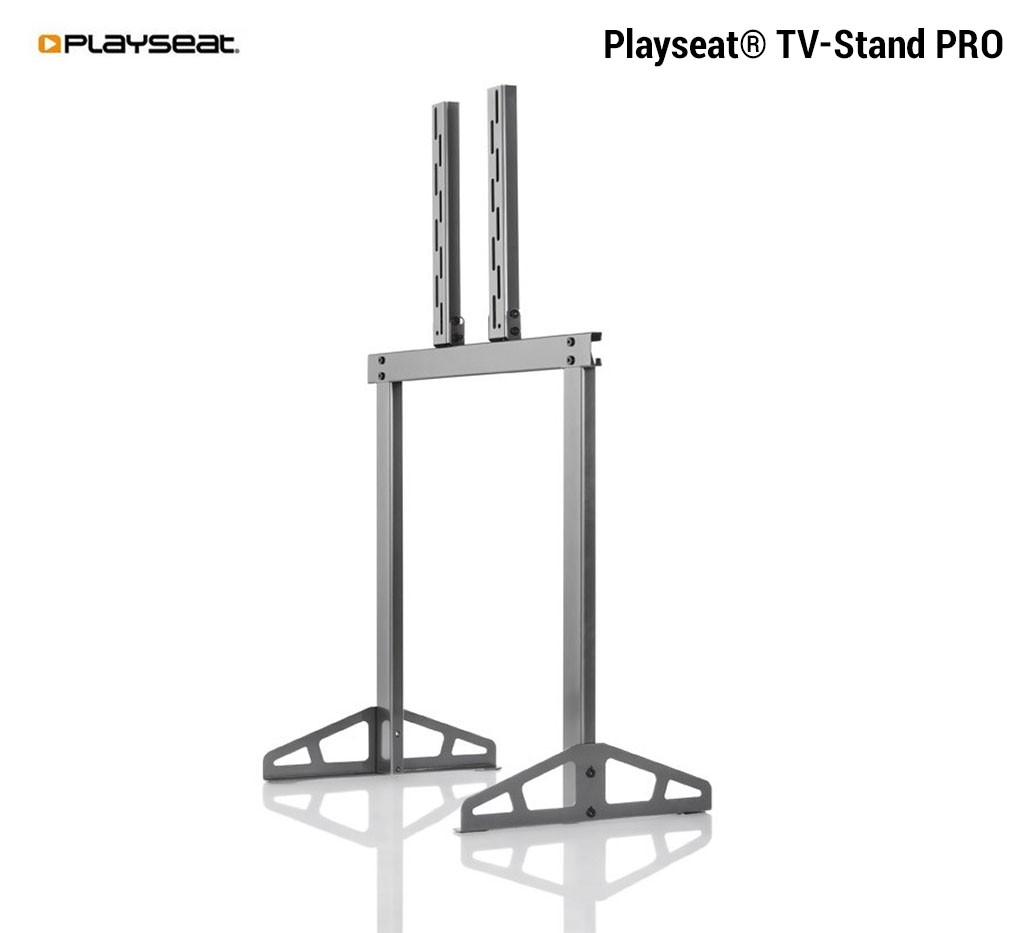 Playseat TV-Stand PRO