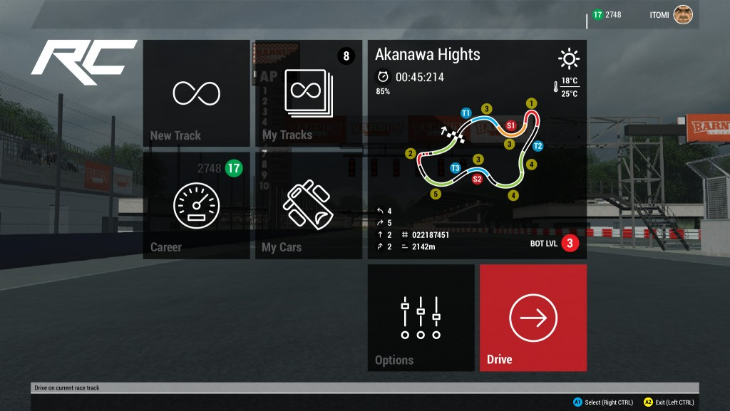racecraft_interface_TD-01