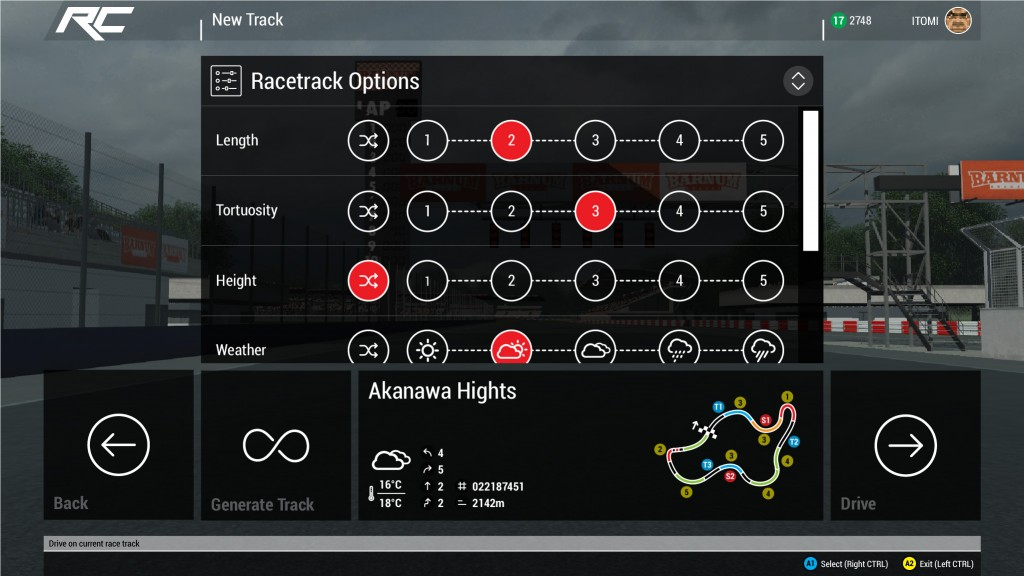 racecraft_interface_TD-02
