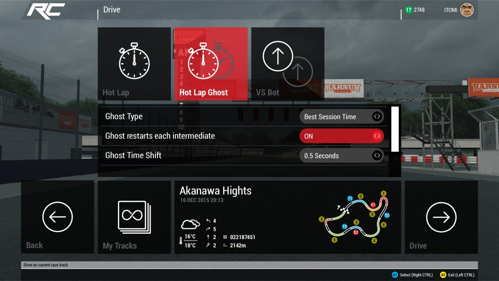 racecraft_interface_TD-09