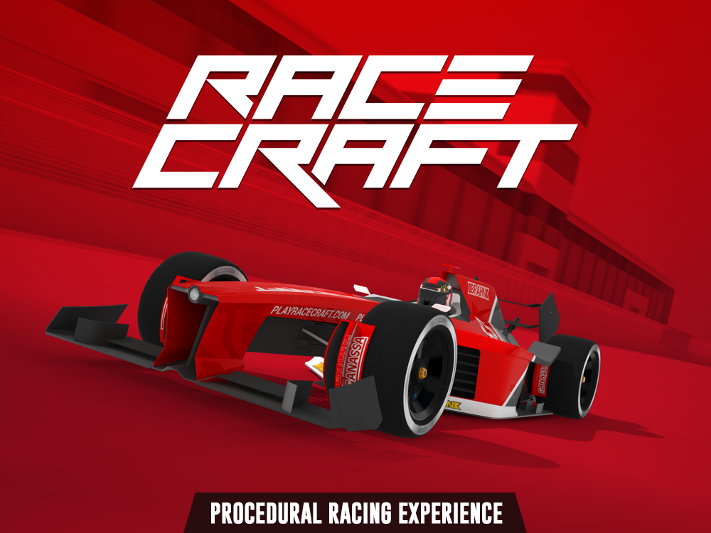 racecraft_hero_2016